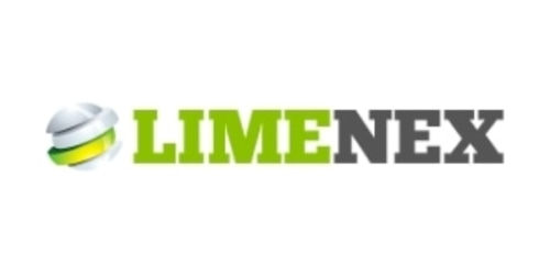 Limenex coupon