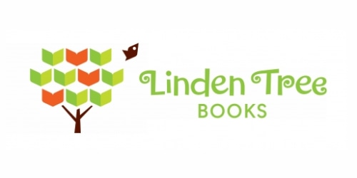 Linden Tree Books coupon