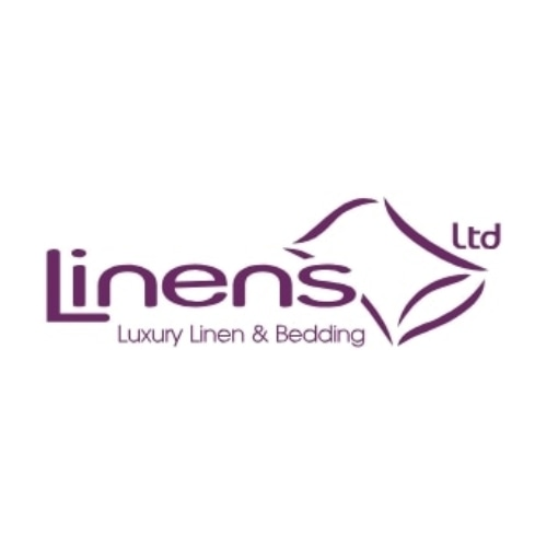 Linens Limited