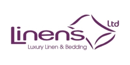 Linens Limited coupon
