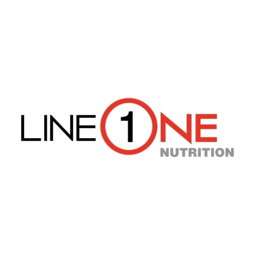 Line One Nutrition