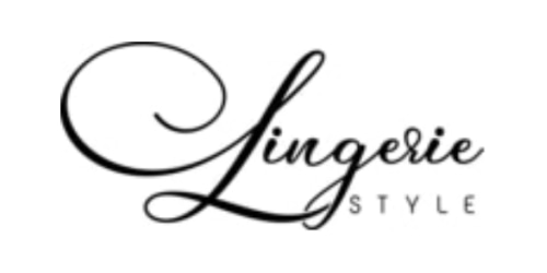Lingerie Style coupon