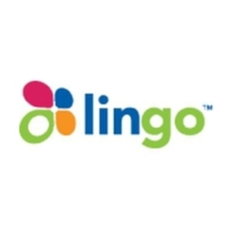 Lingo Home Phone
