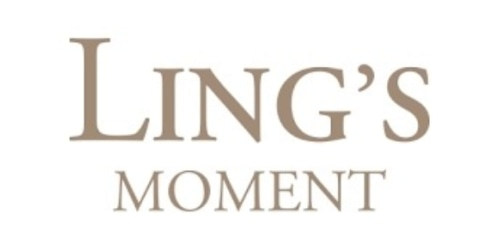 Ling's Moment coupon