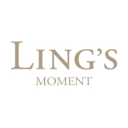 Ling´s Moment