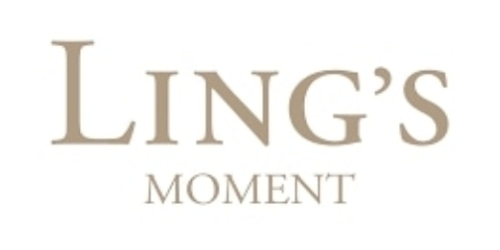 Ling´s Moment coupon