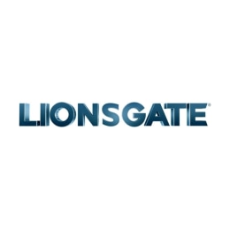 Lionsgate / HIT Entertainment