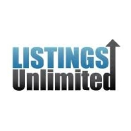 Listings Unlimited