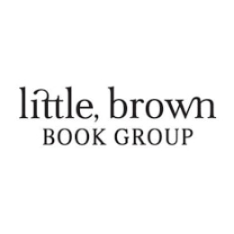 Little, Brown Book Group