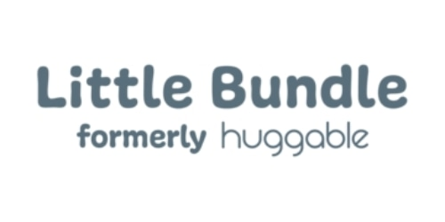 Little Bundle coupon