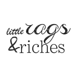 Little Rags & Riches