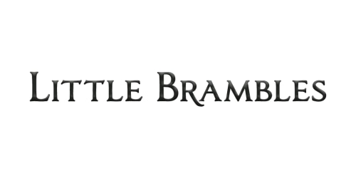 Little Brambles coupon