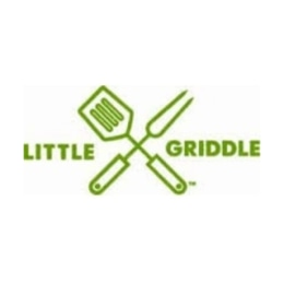 Little Griddle