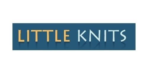Little Knits coupon