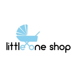 Little One Shop
