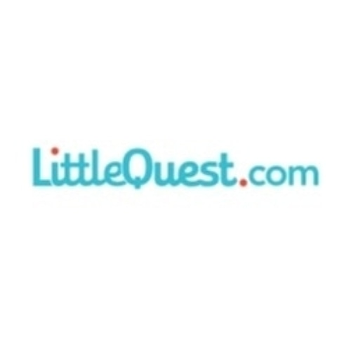 LittleQuest