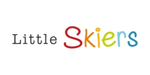 Little Skiers coupon