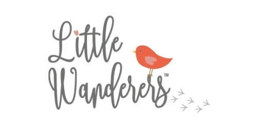 Little Wanderers coupon
