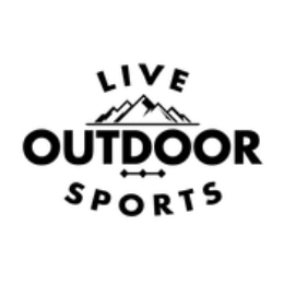 Live Outdoor Sports