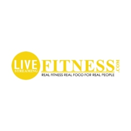 Live Streaming Fitness