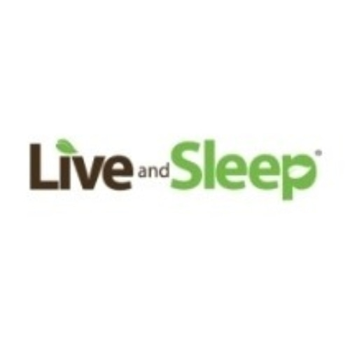 Live and Sleep