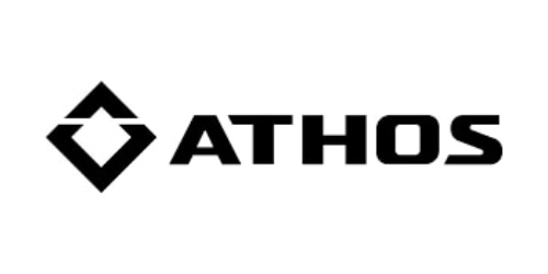 Athos coupon