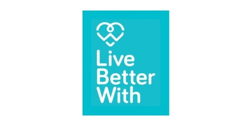 Live Better With Cancer coupon