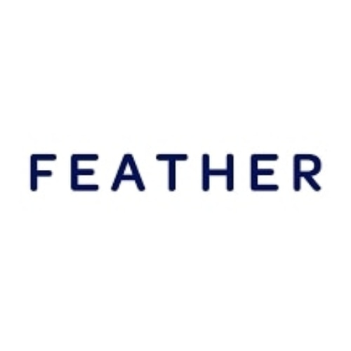 The 20 Best Alternatives To Feather