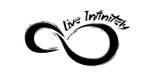 Live Infinitely LLC coupon