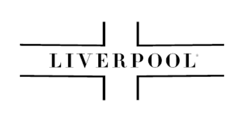 Liverpool Jeans coupon