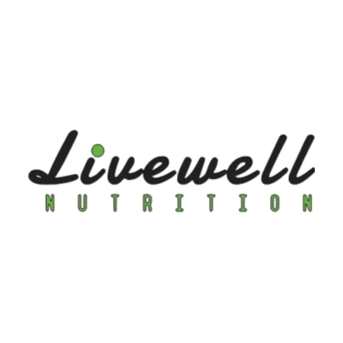 Livewell Nutrition