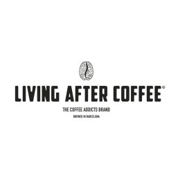 Living After Coffee