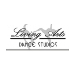 Living Arts Dance