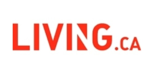 Living Ca S Best Promo Code 5 Off Just Verified Sept