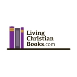 Living Christian Books