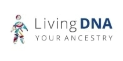 Living DNA coupons