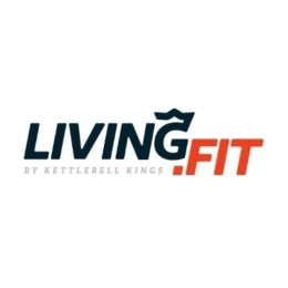 Living.Fit