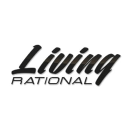 Living Rational