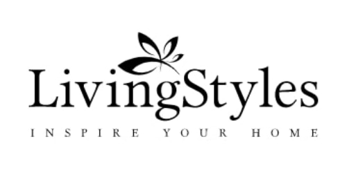 LivingStyles coupon