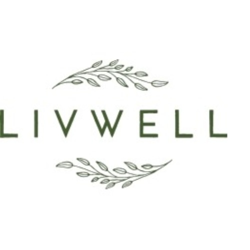LivWell Nutrition