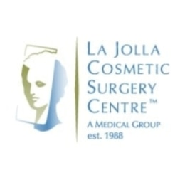 La Jolla Cosmetic Surgery Centre