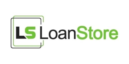 Loan Store coupon