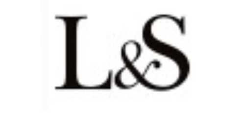 Lo & Sons coupon
