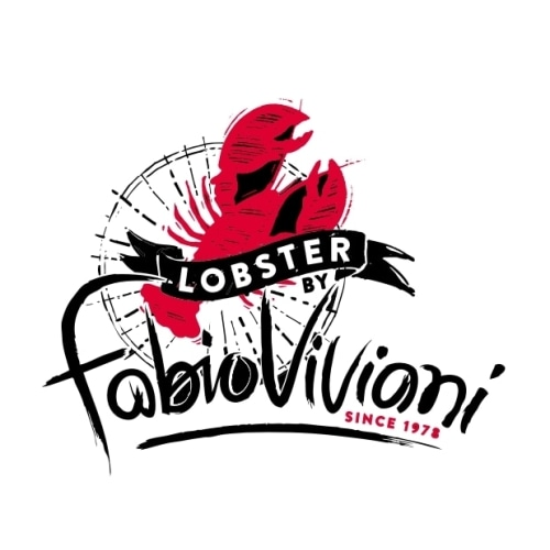 Lobster by Fabio