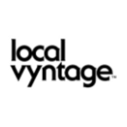 Local Vyntage