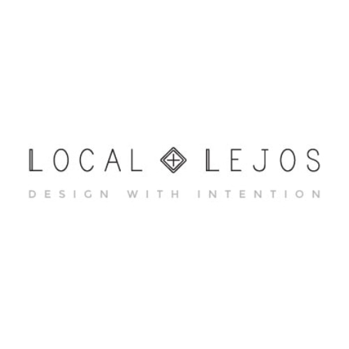 Local and Lejos