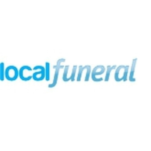 Local Funeral