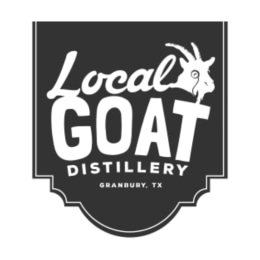 Local Goat Distillery