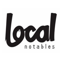 Local Notables
