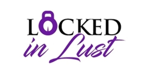Locked in Lust coupon